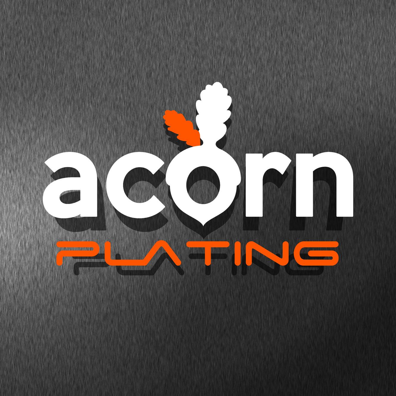 www.acornplating.com