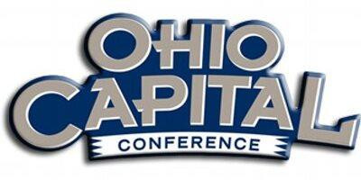 Ohio Capital Conference - Buckeye Division Preview