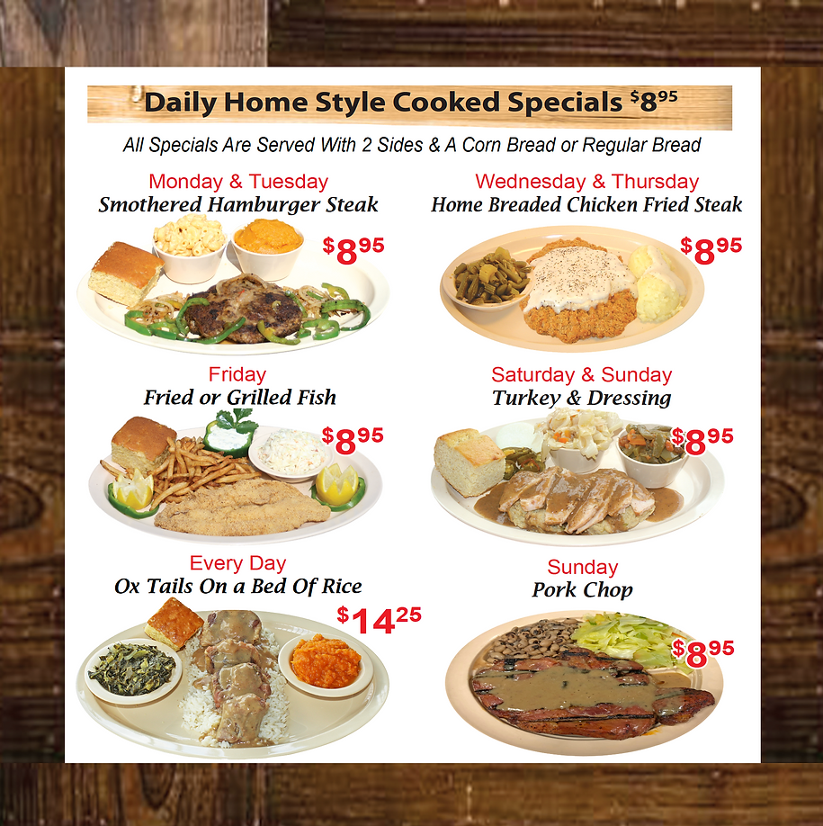 southpost oak specials.png