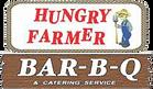 Hungry Farmer Logo.png
