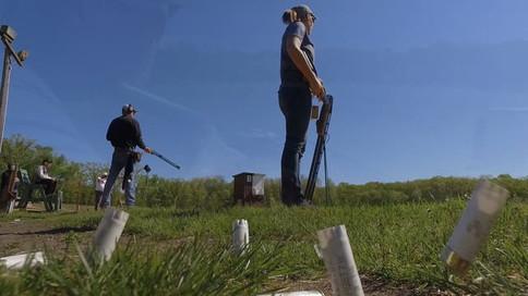 Federal Premium Ammunition Shotgun Ammo video