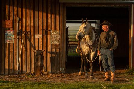 Schmidt Ranch