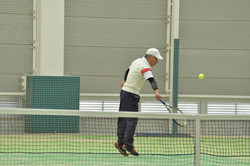 2017和歌山親善4_撮影:明石市テニス協会