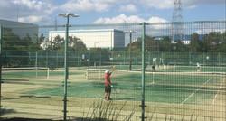 20181013_明石ジュニア秋季大会002_撮影:明石市テニス協会