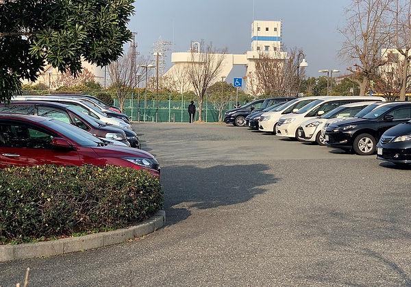 神戸西公園駐車場.jpg