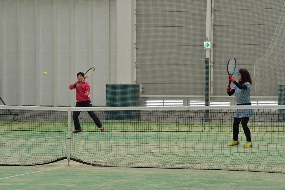 2017和歌山親善7_撮影:明石市テニス協会