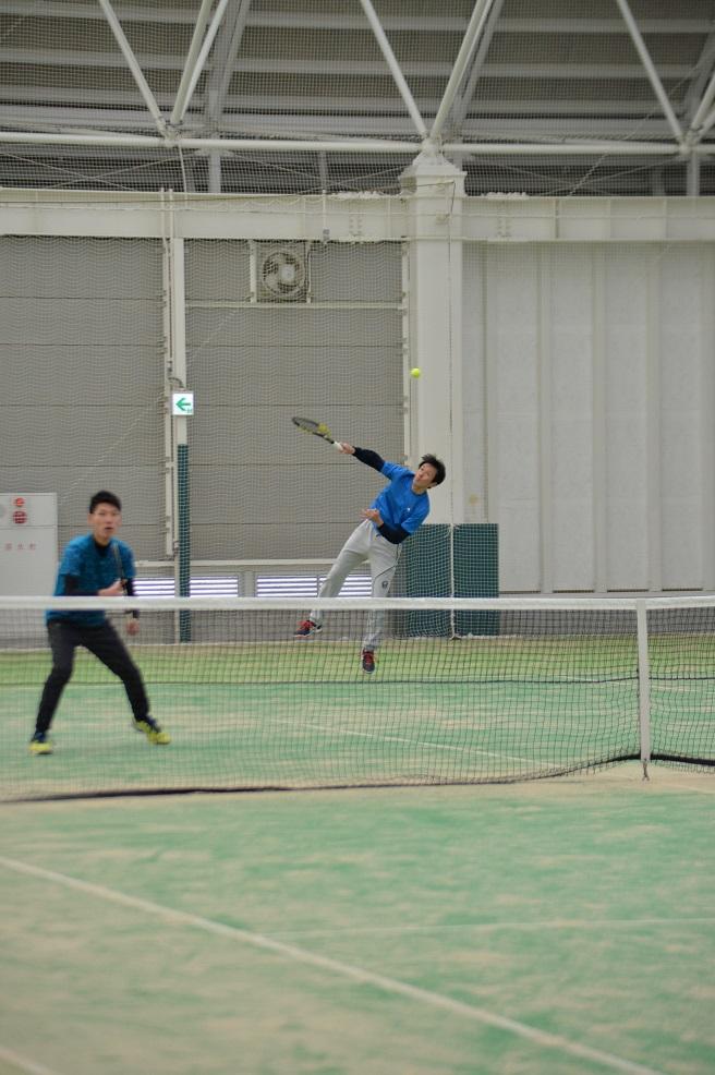 2017和歌山親善2_撮影:明石市テニス協会