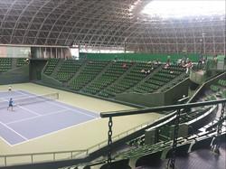 2018明石ジュニアBBD004 撮影:明石市テニス協会