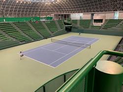 2019明石ジュニアinBBD_03_撮影:明石市テニス協会