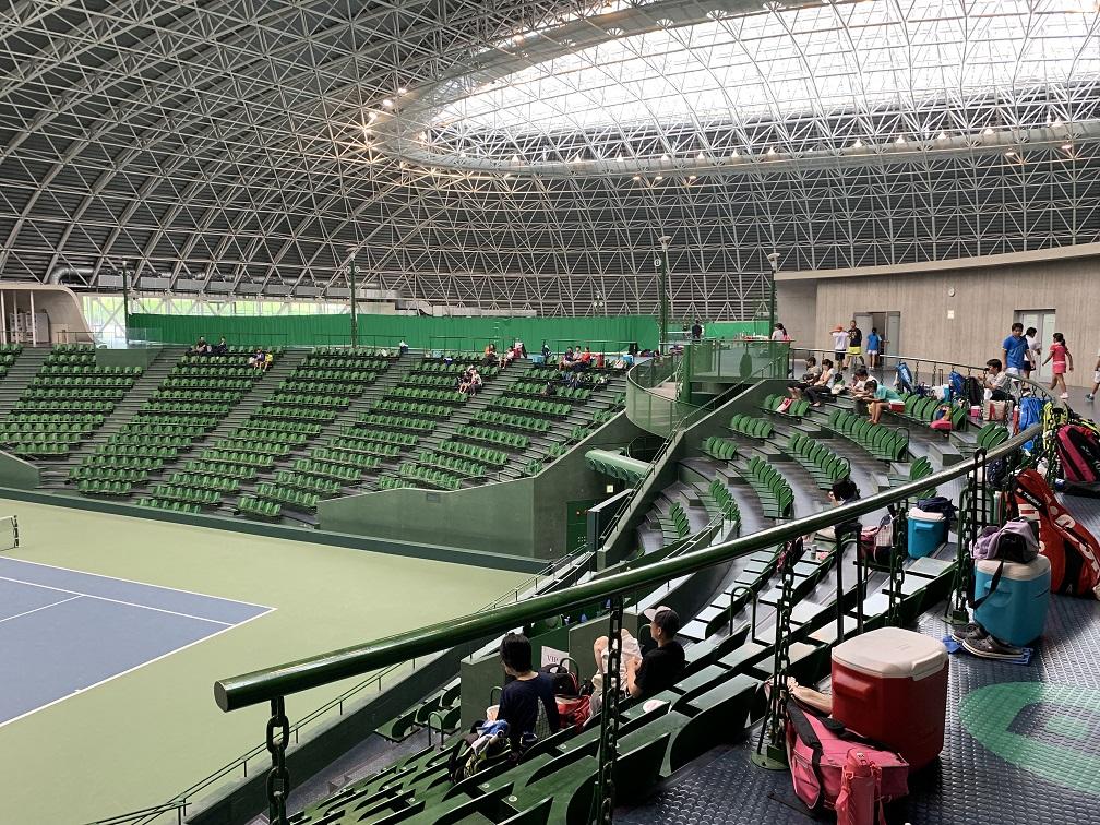2019明石ジュニアinBBD_01_撮影:明石市テニス協会