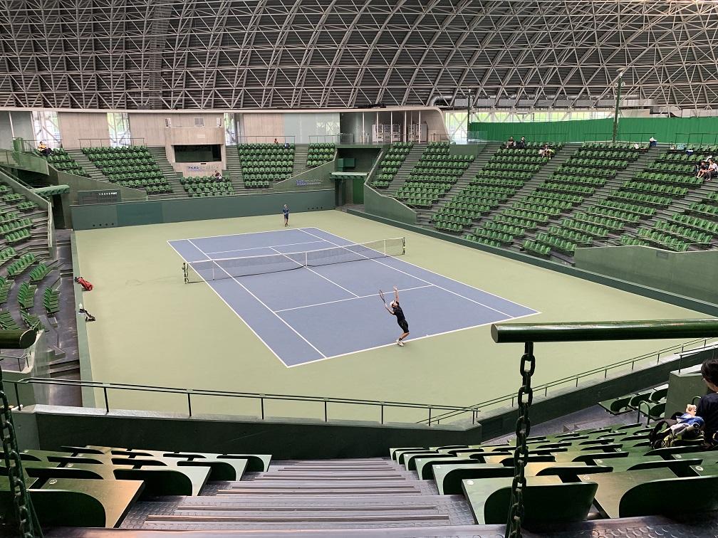 2019明石ジュニアinBBD_04_撮影:明石市テニス協会