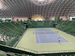 2019明石ジュニアinBBD_02_撮影:明石市テニス協会