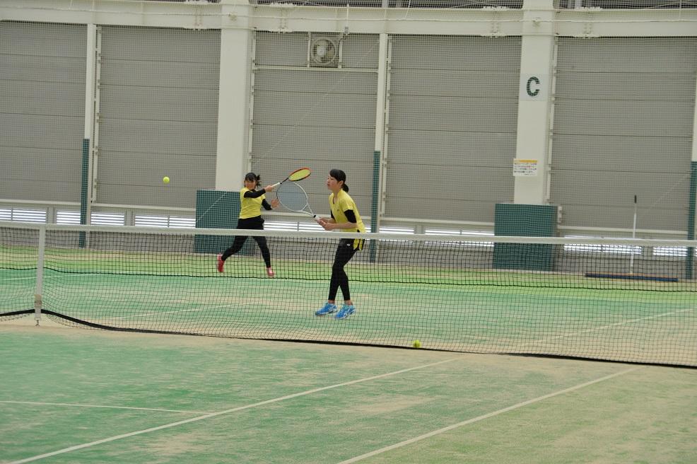 2017和歌山親善5_撮影:明石市テニス協会