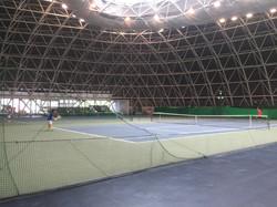 2018明石ジュニアBBD002 撮影:明石市テニス協会