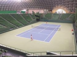2018明石ジュニアBBD001 撮影:明石市テニス協会
