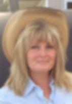 Brenda Soderling Cowboy Bar-B-Q