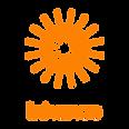 inhance-logo-vertical-pms151-SQ-600x600.