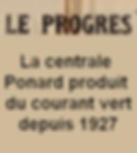 presse_progrès_ponard_miniat.png