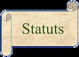 STATUTS.png