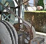 roue duthion.jpg