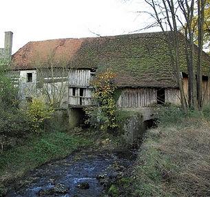 moulin de la Foule - Bletterans.jpg