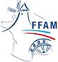 logo-FFAM-2.png