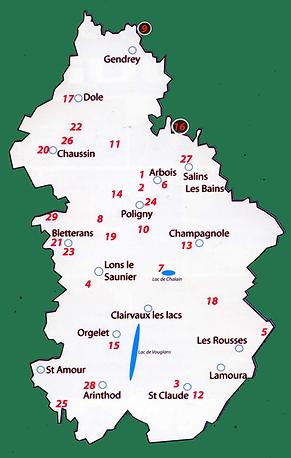 carte route moulin.png