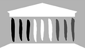 ASSEMBLEE NATIONALE.png
