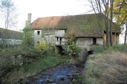 Bletterans - La Foule