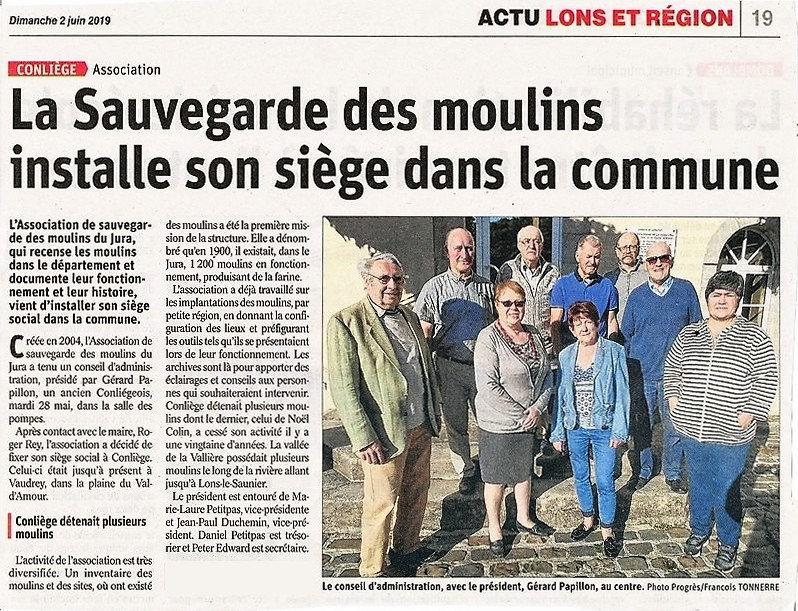article_siège_conliège.jpg