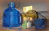 turbine parcey.jpg