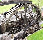 roue montbrillant.jpg
