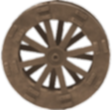 ROUE png.png