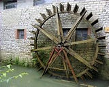 roue%20jean_edited.jpg