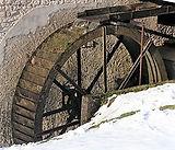 roue bernard.jpg