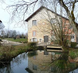 39-Villerserine_Me_de_Braye_canal_modifi