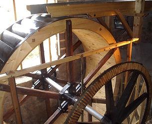 roue lizon (2).jpg