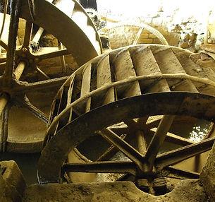 moulin marguet.jpg