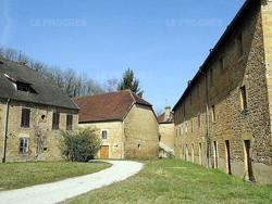 Toulouse-le-Château