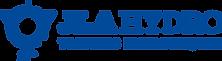 logo-JLA.png