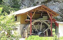 moulin de fuesse.jpg