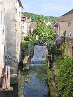 moulin vasselet Arbois.jpg