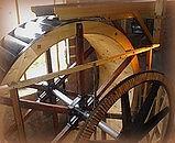 roue lizon.jpg