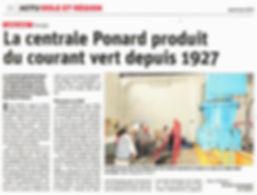 centrale ponard (2).jpg