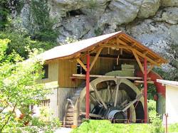 Indevillers (Doubs)