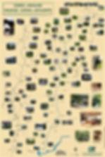 poster moulin valouse.jpg