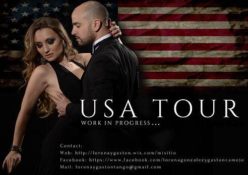 USA Tour 2018_edited.jpg