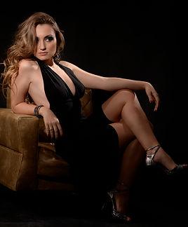 Lorena Gonzalez Cattaneo