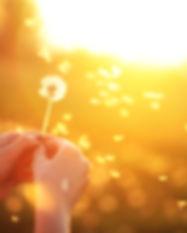 blowing-a-dandelion.jpg
