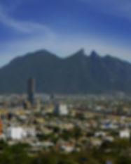 Monterrey_Mex_Adobe.jpg